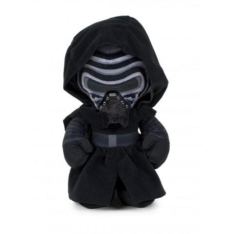 Peluche Star Wars 29 cm - Kylo Ren