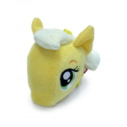 My Little Pony Monedero Colgante 8cm - Apple Jack