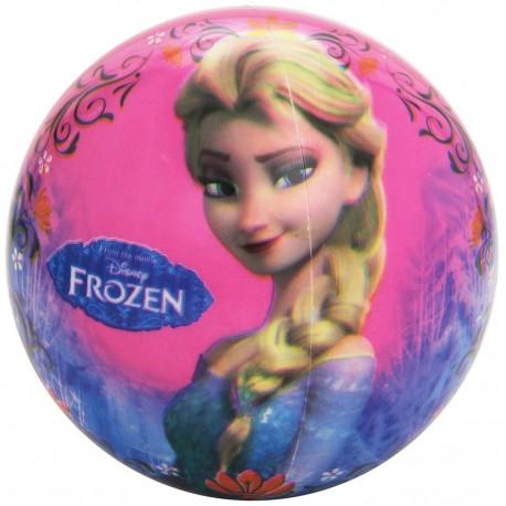 Frozen Balón 150
