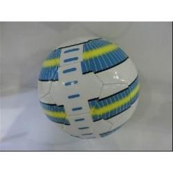 Balon futbol surtido colores
