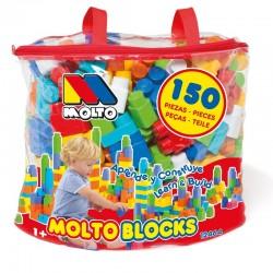 BOLSA CONSTRUCCIONES 150