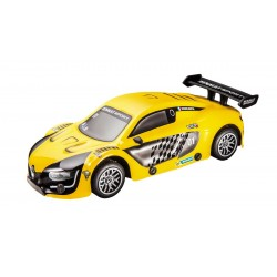 R/C RENAULT RS 01    1:28