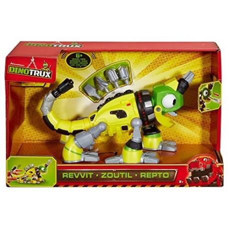 Dinotrux revvit zoutil