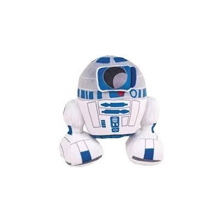 Star wars r2 d2 grande 45 cm