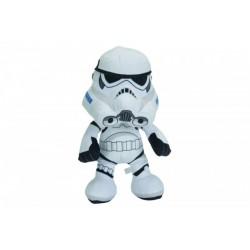Star wars storptropper grande 45 cm