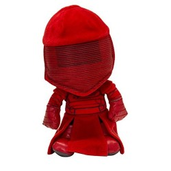 Star wars kilo ren rojo grande 45 cm