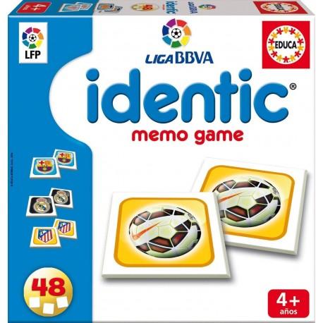 Identic Escudos LFP 2014-15 educa (16385)