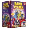 Bank Attack educa (18349)