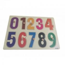 Juego números madera josbertoys (508)