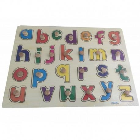 Juego letras madera josbertoys (509)