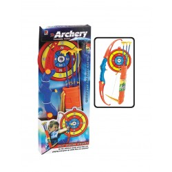 Set arco josbertoys (546)