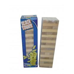 Juego torre madera josbertoys (662)