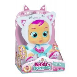 Daisy bebe llorones imc (91658)