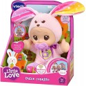 Dulce Conejito - Little Love vtech (526522)