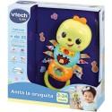 Anita la oruguita vtech (527822)