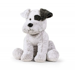 Perro 80 cm famosa (860002681)