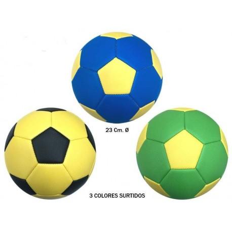 Balon futbol playa rama (18219)