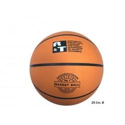 Balon baloncesto rama (18677)