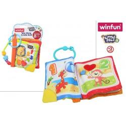 libro infantil winfun (44712)