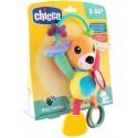 Mr perrito sonajero chicco (92260)