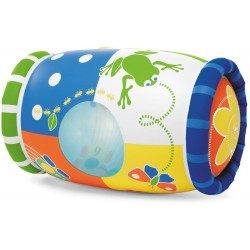 Musical roller chicco (6530)
