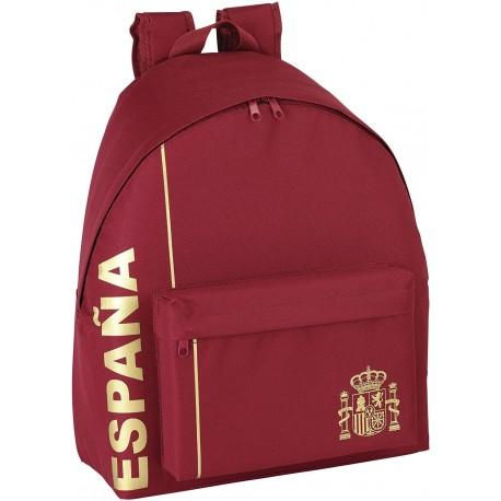Day pack españa (safta)