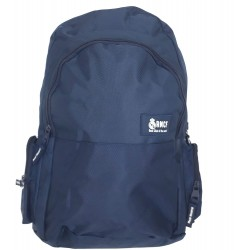 Day pack ordenador real madrid (safta)