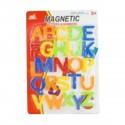 Letras magnéticas josbertoys (280)