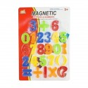 Números magnéticos josbertoys (279)
