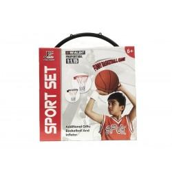 Aro baloncesto con infladora josbertoys (171)