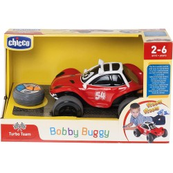 Bobby Buggy RC chicco (9152)