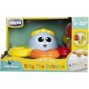 Billy el pulpu chicco (10037)
