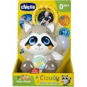 Cloudy musical chicco (10065)