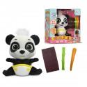 Golosinis panda imc (90880)