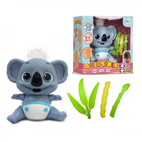 Golosinis koala imc (90880)