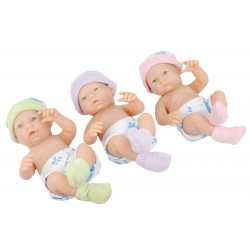 Lovely Babies josbertoys (518)
