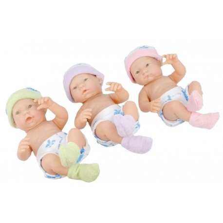 Lovely Baby josbertoys (518)