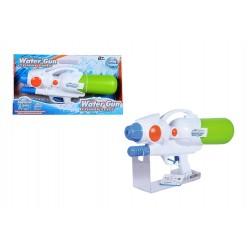 Water Gun 42 cm josbertoys (548)