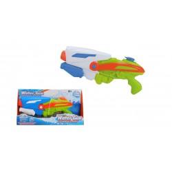 Water Gun Xtreme josbertoys (550)