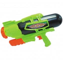 Pistola agua Boom Splasher josbertoys (202)
