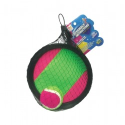 Juego Catch-ball josbertoys (207)