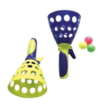 Juego lanza bolas josbertoys (235)