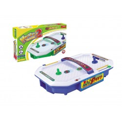 Air Hockey josbertoys (039)