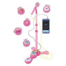 Micro mp3 rosa josbertoys (673)