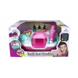 Play set belleza josbertoys (654)