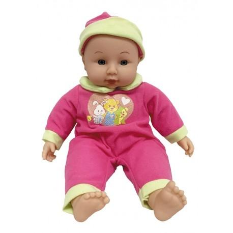 Bebé pijamita josbertoys (295)