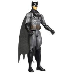 Figura Batman 30 cm mattel (DWM49)