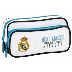 Portatodo Real Madrid (safta)
