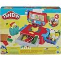 Play-Doh caja registradora hasbro (E68905L00)