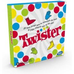 Twister hasbro (98831B09)
